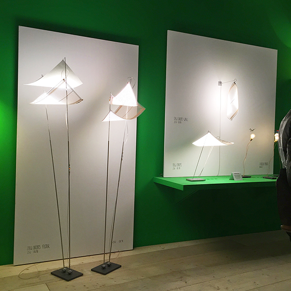 vesta mebel blog-ingo mauer light-milano2015-7