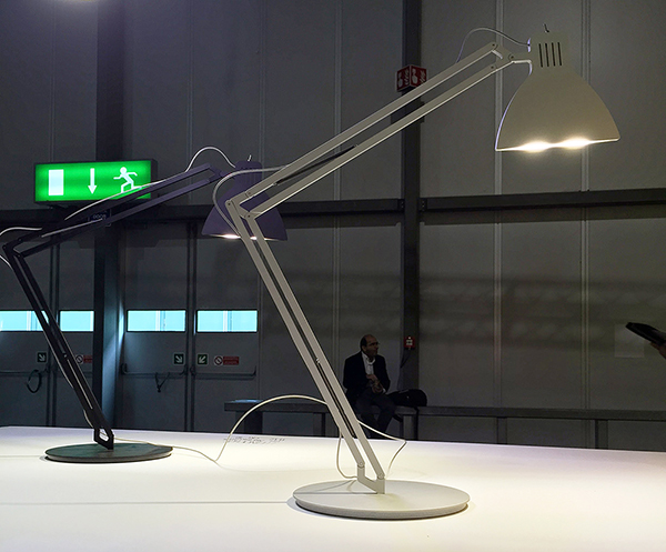 vesta mebel blog-ingo mauer light-milano2015-9