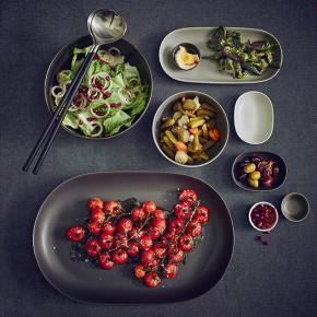 SITTNING - лимитирана колекция за хранене на IKEA