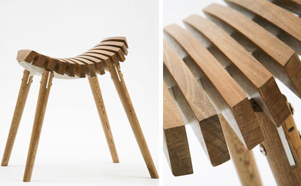 Ane stool4
