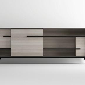 Няколко впечатляващи мебели от Behance