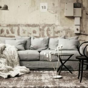 Топли одеяла за уют и почивка