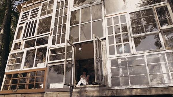 house-made-of-windows-west-virginia-11