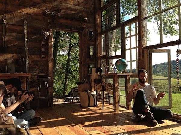 house-made-of-windows-west-virginia-12