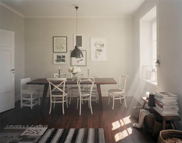 vesta mebel-Fashion-Interior1-610x480