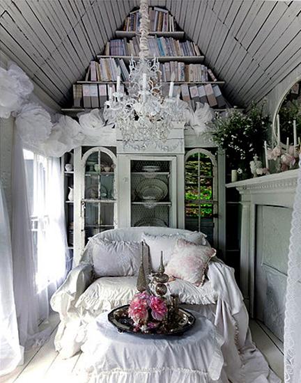victorian_cottage21