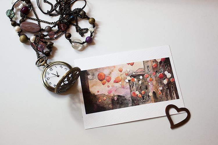 vesta mebel-karti4ki akvarel3
