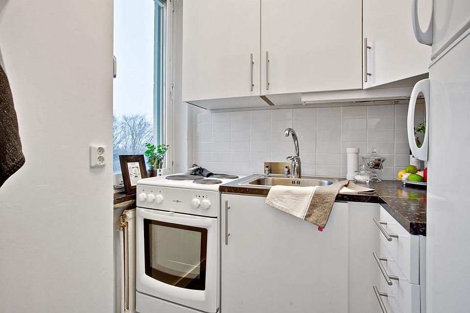 vesta mebel-mini apartament goteborg2