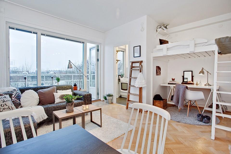 vesta mebel-mini apartament goteborg4