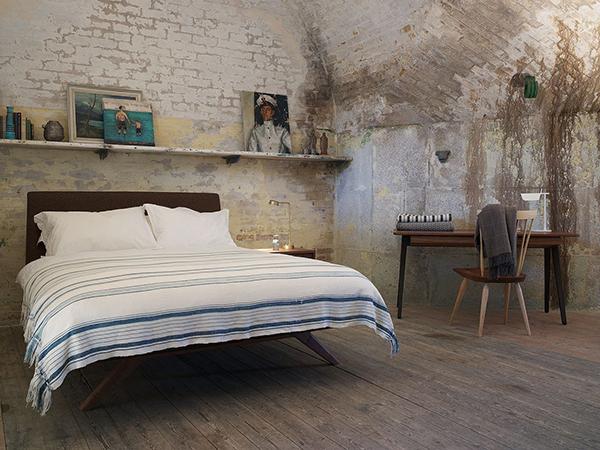 vesta mebel-mattheu hilton bed