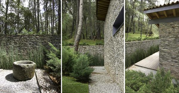 vesta mebel-ro-house-tapalpa-el-as-rizo-arquitectos13