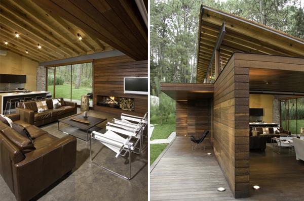 vesta mebel-ro-house-tapalpa-el-as-rizo-arquitectos14