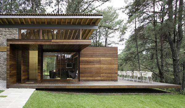 vesta mebel-ro-house-tapalpa-el-as-rizo-arquitectos2