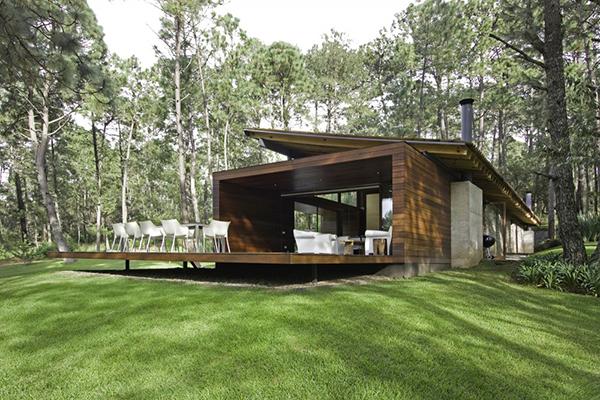 vesta mebel-ro-house-tapalpa-el-as-rizo-arquitectos3