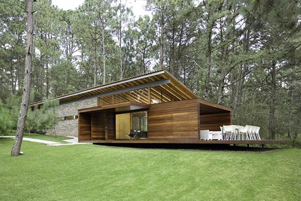 vesta mebel-ro-house-tapalpa-el-as-rizo-arquitectos4
