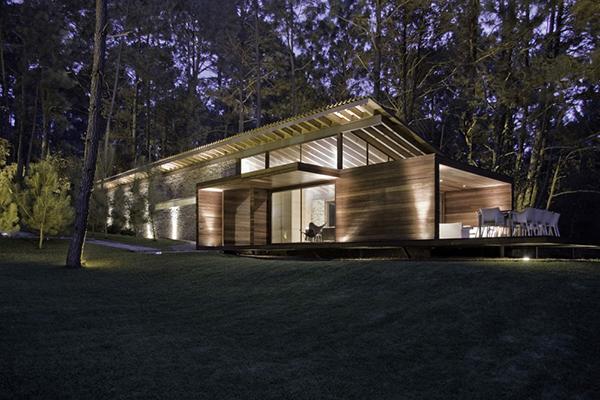 vesta mebel-ro-house-tapalpa-el-as-rizo-arquitectos5
