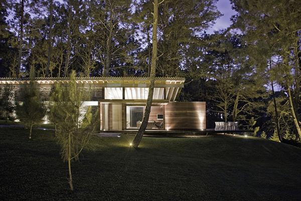 vesta mebel-ro-house-tapalpa-el-as-rizo-arquitectos6