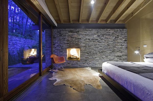 vesta mebel-ro-house-tapalpa-el-as-rizo-arquitectos7
