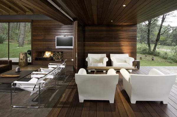 vesta mebel-ro-house-tapalpa-el-as-rizo-arquitectos8