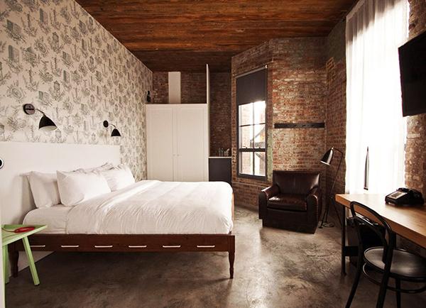 vesta mebel-wythe hotel-room2