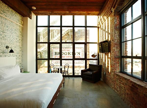 vesta mebel-wythe hotel-room3