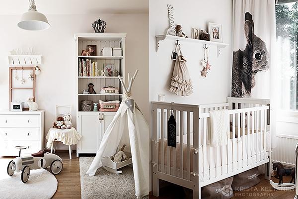 01-kotivinkki-koti-valkoinen-kerrostalo-sisustus-interior-photo-krista-keltanen-06