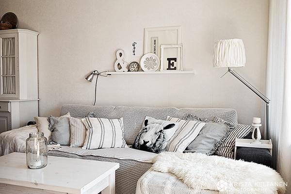 01-kotivinkki-koti-valkoinen-kerrostalo-sisustus-interior-photo-krista-keltanen-09