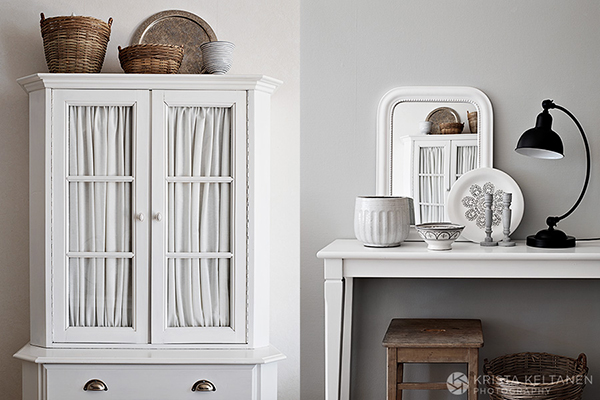 01-kotivinkki-koti-valkoinen-kerrostalo-sisustus-interior-photo-krista-keltanen-11