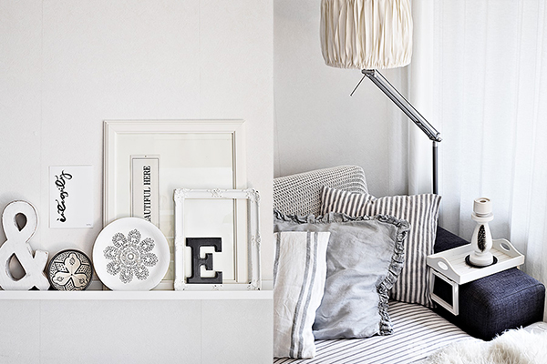 01-kotivinkki-koti-valkoinen-kerrostalo-sisustus-interior-photo-krista-keltanen-12