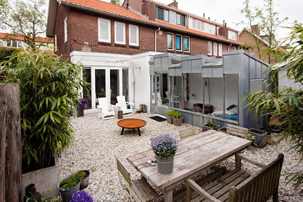 vesta mebel-holandska pristrojka3