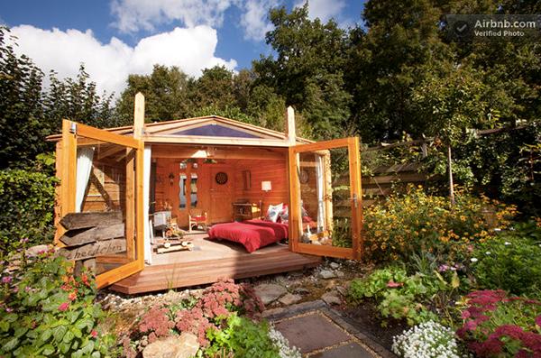 vesta mebel-gardenroom holandia