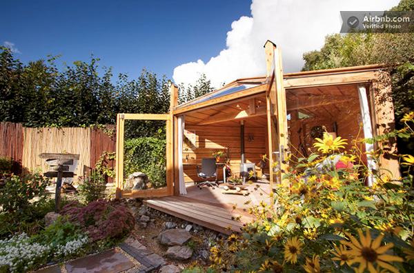 vesta mebel-gardenroom holandia2