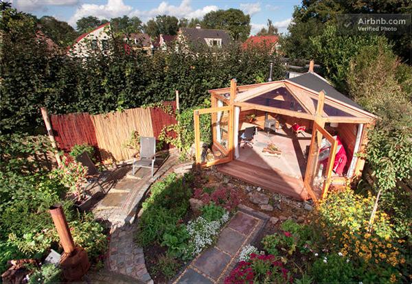 vesta mebel-gardenroom holandia5