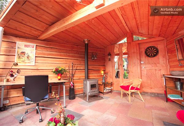 vesta mebel-gardenroom holandia6