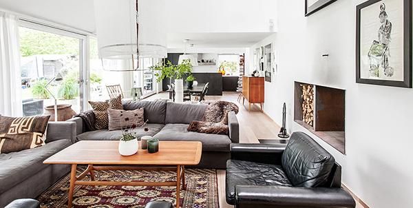 vesta mebel-house in saro11