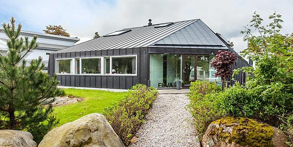 vesta mebel-house in saro2