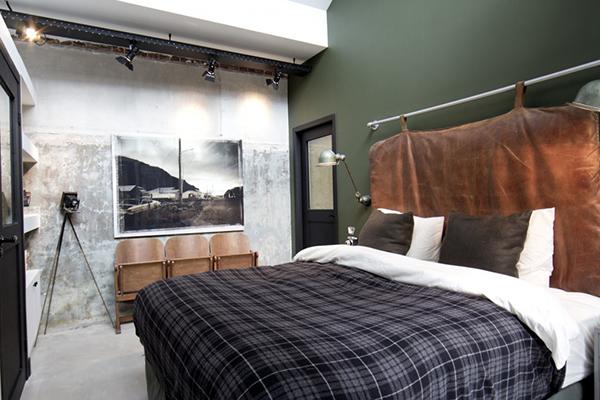 vesta mebel-industrial loft Amsterdam10