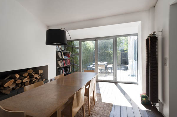 vesta mebel-Le-Prado-11-1-Kind-Design