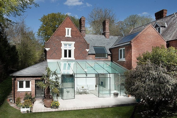 vesta mebel-The-Glass-House-AR-Design-Studio-01-1-Kindesign