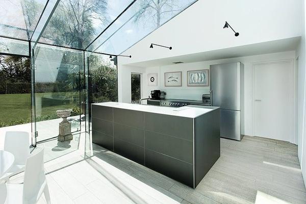vesta mebel-The-Glass-House-AR-Design-Studio-04-1-Kindesign