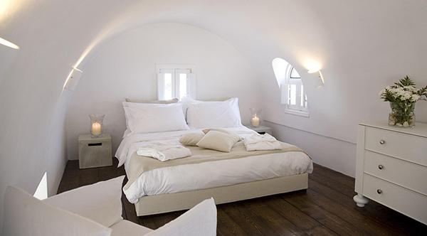 vesta mebel-AENAON hotel Santorini5