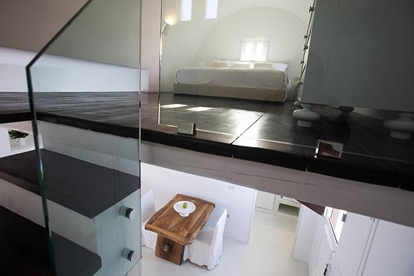 vesta mebel-AENAON hotel Santorini6