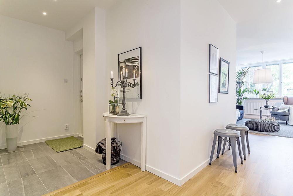 vesta mebel - 6vedski apartament 80 kv-2