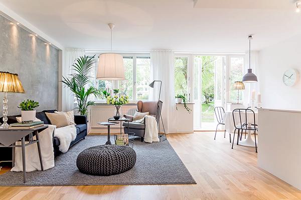 vesta mebel - 6vedski apartament 80 kv-3
