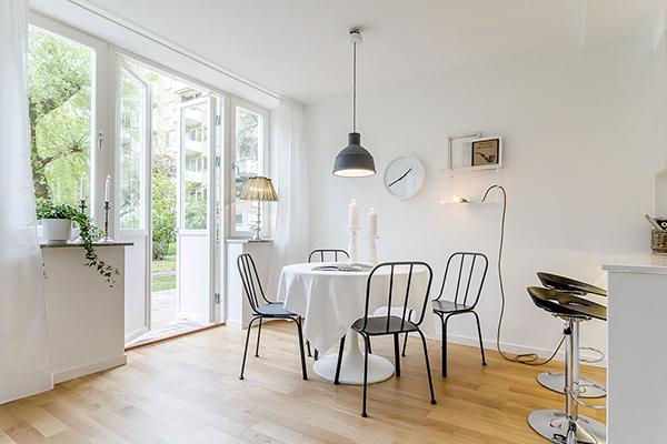 vesta mebel - 6vedski apartament 80 kv-5