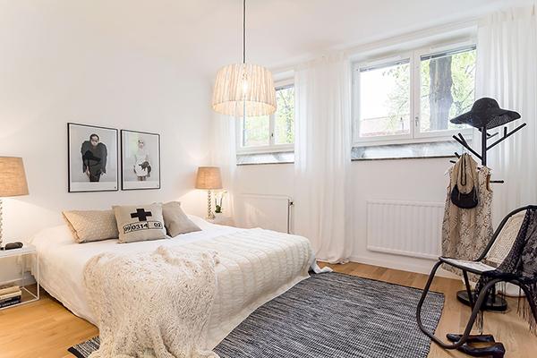vesta mebel - 6vedski apartament 80 kv-7