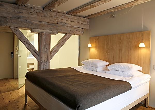 vesta mebel blog - Brosundet hotel Alesund Snohetta3