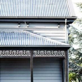 Къща за гости в Кайнтън, Австралия