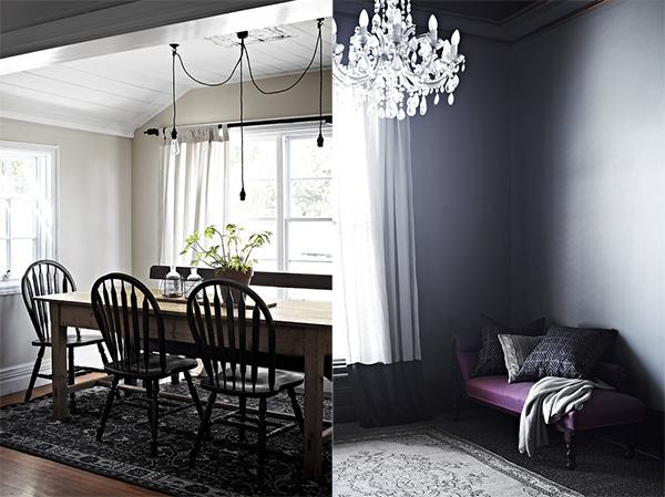 vesta mebel blog - ellis house avstralia10