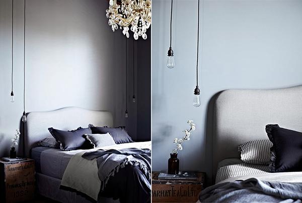 vesta mebel blog - ellis house avstralia3